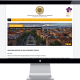 armenian consulate thailand website design