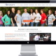 orthodontist website design