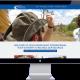 website field gemologist international - bangkok thailand