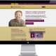 dentist website development in thailand