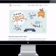 website design hurly burly