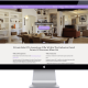 villa for sale in khao yai thailand - website design