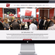 website design world didac asia 2018