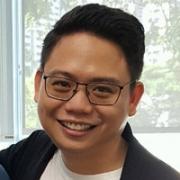 derrick teng - head gatekeeper ventures thailand