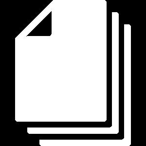 logo print files - thailand