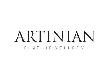 artinian jewellery