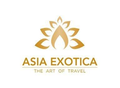 logo asia exotica