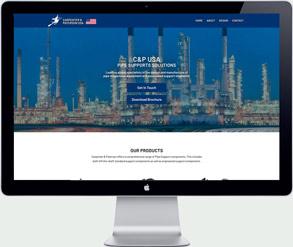 factory thailand website